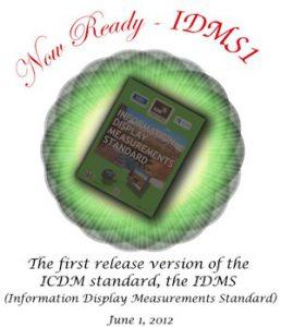 IDMS Standard