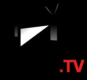 Quality.TV - kommerzielle Testbilder für Enthusiasten und Experten