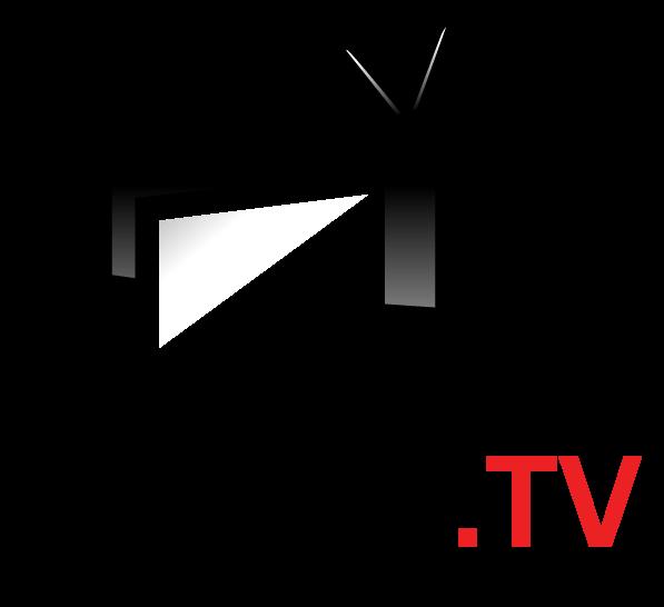 Quality.TV Logo